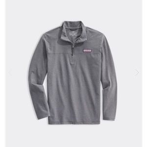 Vineyard Vines Lightweight Edgartown Shep Shirt